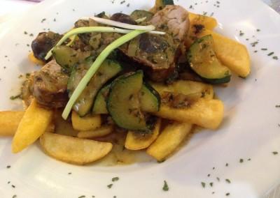 Restauracia_Penzion_Bowten90