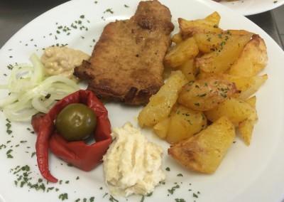 Restauracia_Penzion_Bowten98