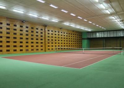 Tenis_Penzion_Bowten1