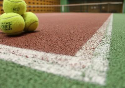 Tenis_Penzion_Bowten10