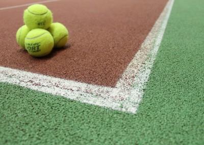 Tenis_Penzion_Bowten11
