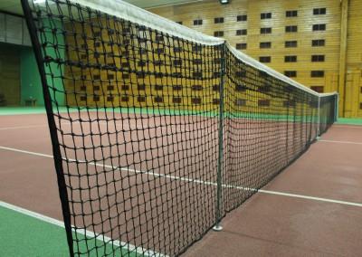 Tenis_Penzion_Bowten12