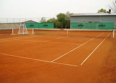 Tenis_Penzion_Bowten13