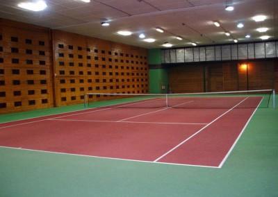 Tenis_Penzion_Bowten14