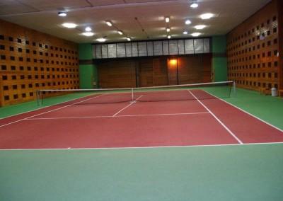 Tenis_Penzion_Bowten15
