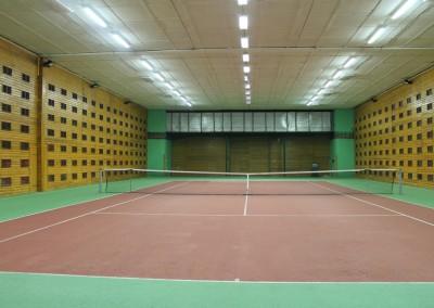 Tenis_Penzion_Bowten2