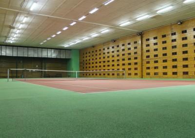 Tenis_Penzion_Bowten3