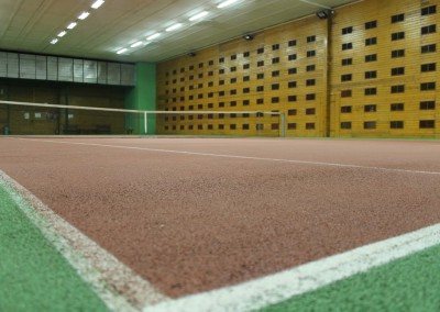 Tenis_Penzion_Bowten4