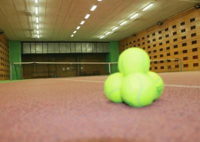 Tenis_Penzion_Bowten5