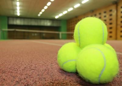 Tenis_Penzion_Bowten6