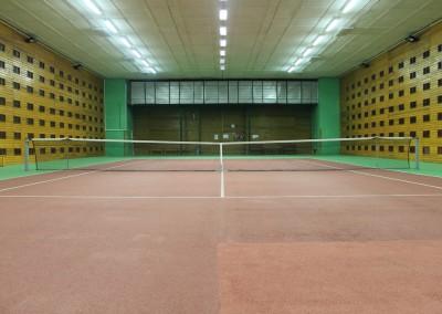 Tenis_Penzion_Bowten7