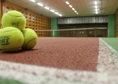 Tenis_Penzion_Bowten9